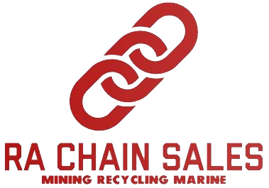 RA Chain Sales UK Ltd